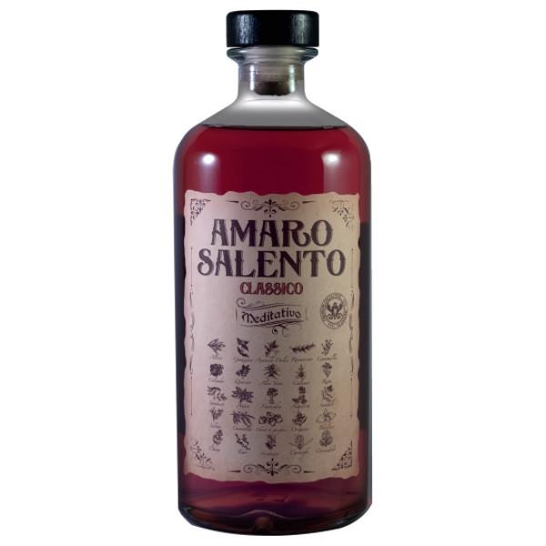 Foto Amaro Salento Classico