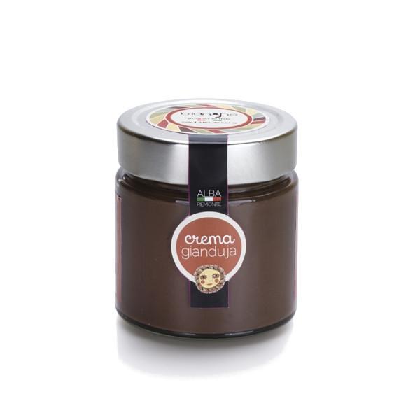Foto Crema Spalmabile Nocciola e Cacao B.Langhe