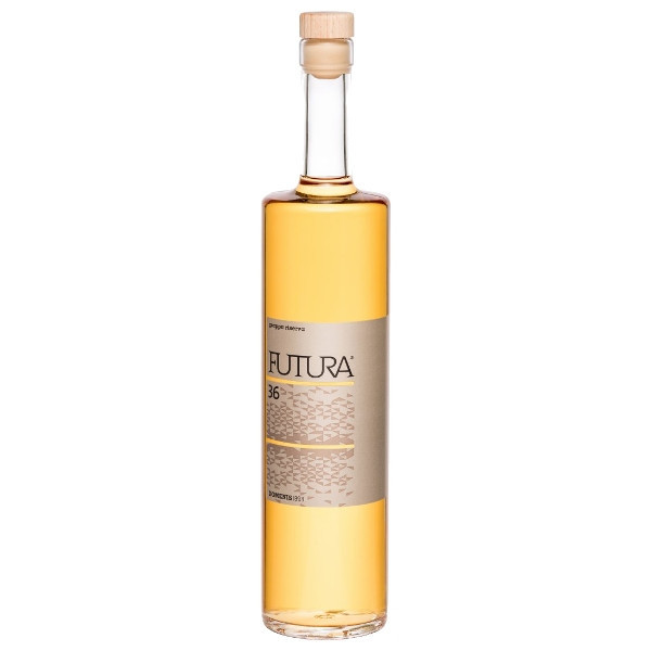 Foto Grappa Futura36 cl 70 Domenis