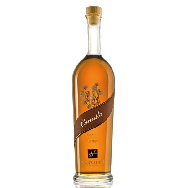 Camilla Liquore Marzadro