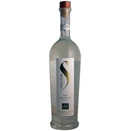 Foto Acquavite di Uve Bianche Still d'Or Distilleria Marzadro