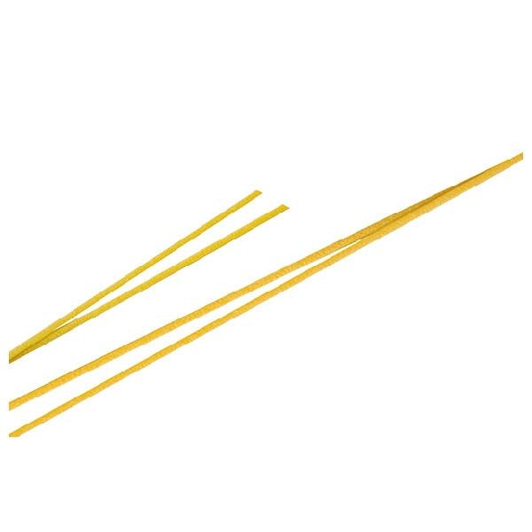 Foto Spaghetti di Gragnano Pastificio Pepe