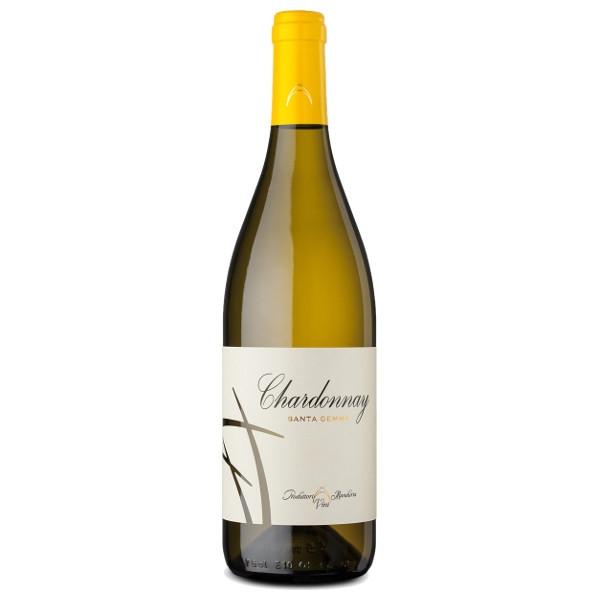 Foto Santa Gemma Chardonnay Produttori Vini Manduria