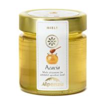 Miele di Acacia Alpenzu