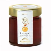Miele di Castagno Alpenzu