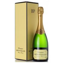 Foto Champagne Brut Première Cuvée Astuccio Bruno Paillard