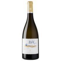 Battigia Chardonnay Paolo Leo