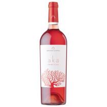 Aka Primitivo Rosato Produttori Vini Manduria