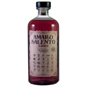 Amaro Salento Classico