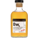 Whisky Bw6 Full Proof