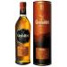 Whisky 14 Anni Rich Oak Glenfiddich