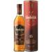 Whisky 15 Anni The Solera VAT Glenfiddich