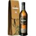 Whisky Glenfiddich 18 Anni Astuccio di Pelle